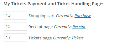 ticket-pages